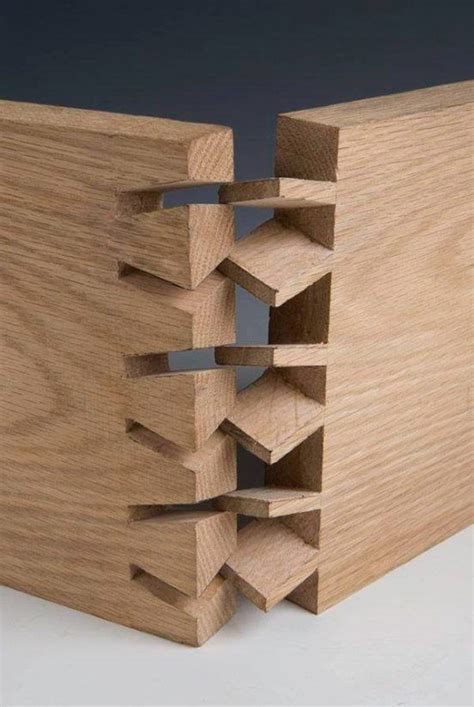 Woodworking Woodworking By