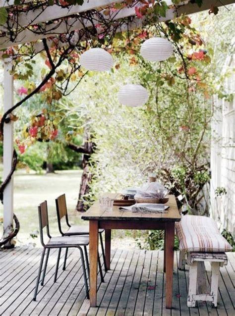 inspirational of home interiors and garden tips to choose burza inspiracji czyli o wn苹trzach i zewn苹trzach