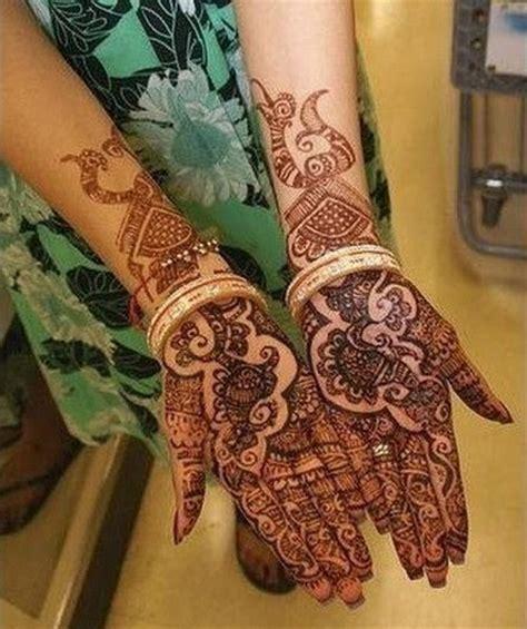 henna tattoo york henna artist north york makedes com