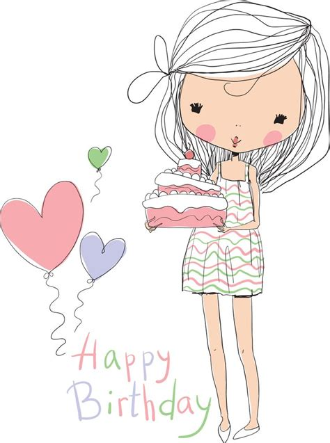 imagenes happy birthday fashion 887 best feliz cumplea 209 os images on pinterest birthday