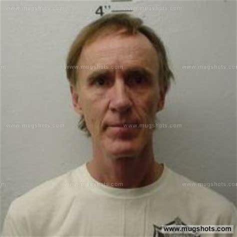 Otero County Arrest Records Robert Bruce Duffield Mugshot Robert Bruce Duffield Arrest Otero County Co