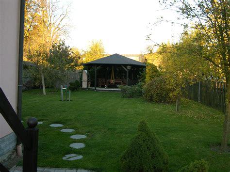 wohnhaus zu verkaufen zu verkaufen wohnhaus aš karlovy vary region