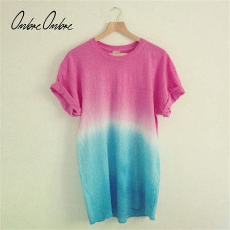 Summr Tie Dye T Shirt Shooting Kaos Tie Dye Tie Dye 32 best images about tie dye on