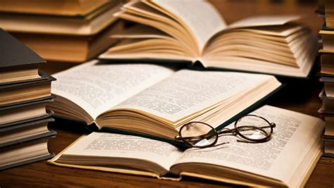literature stories literature and novels radon mclean org