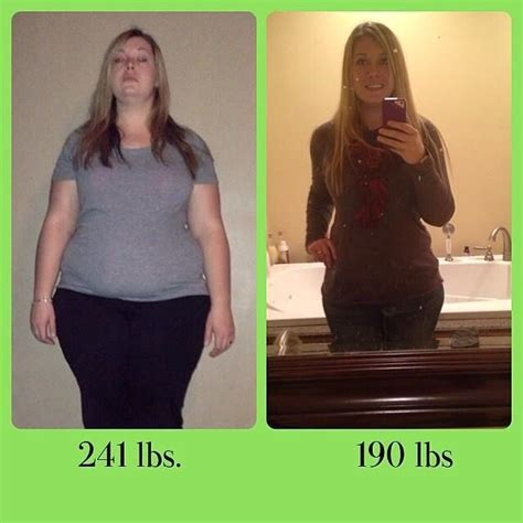 weight loss 90 pounds 100 best images about by vi on by vi