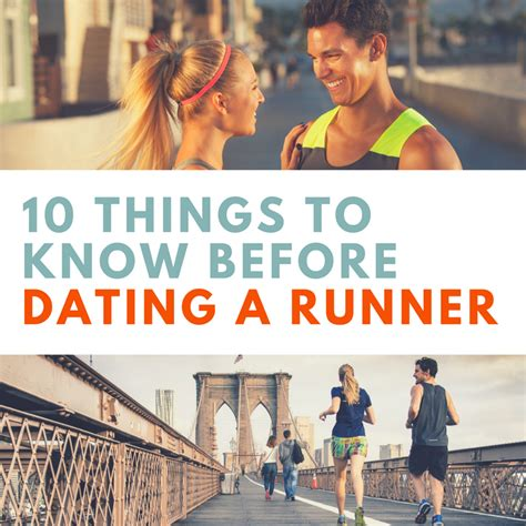 10 Things To Do On A Date by The Etchrock Find Your Inspiration Discover Your