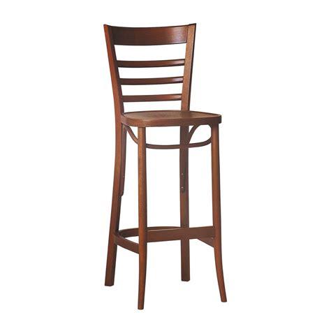 bentwood bar stools banana bentwood bar stool the chair market