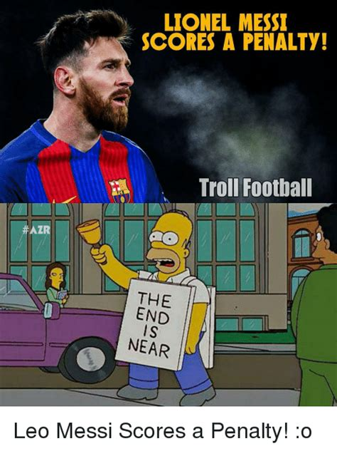 Lionel Messi Memes - 25 best memes about leo messi leo messi memes