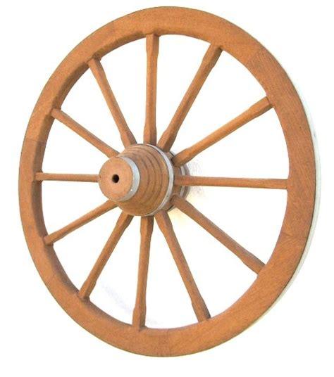 Roda 2 Putar Hidup semot hidup itu roda