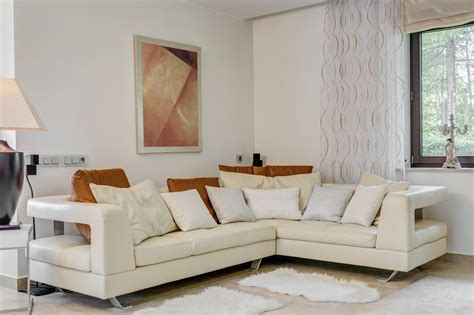 how to choose a sofa color how to choose the right sofa color 5 steps