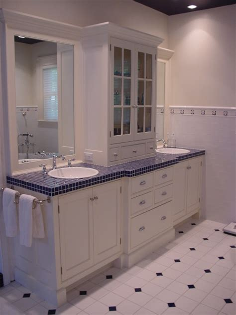 bathroom vanity upper cabinets bath cabinetry traditional other metro by cook