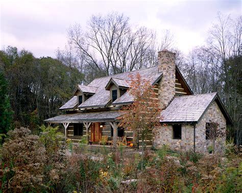 Hearthstone Home Plans by Retreat Hearthstone Homes