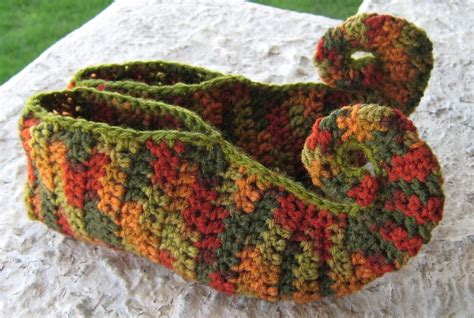 Red Green Color Combination 29 Crochet Slippers Pattern Guide Patterns