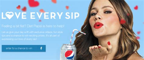 Zappos Gift Card Amazon - diet pepsi quot love every sip quot instant win game win a 500 zappos gift card
