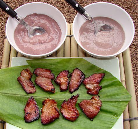 hawaiian poi taro brand hawaiian poi powder tasty island