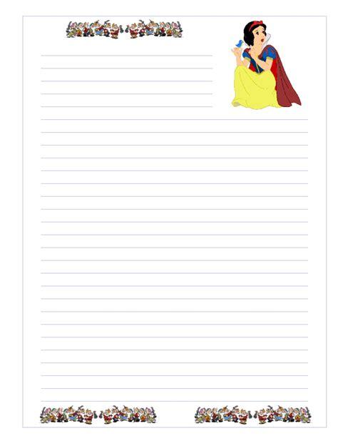 carta da lettere per bambini mondo bambini carta da lettere divertimento e didattica