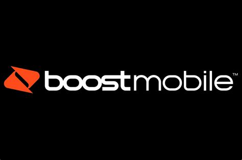 boots mobile boost mobile takes apple unlimited channelnews