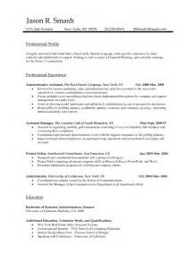 traditional resume templates doc 645831 free traditional resume templates bizdoska