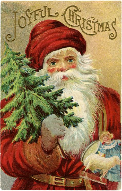 rhubarb reign merry christmas