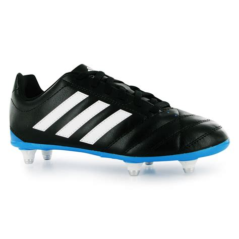 childrens football shoes adidas adidas goletto sg childrens football boots
