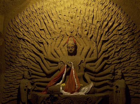 amitabha and avalokitesvara