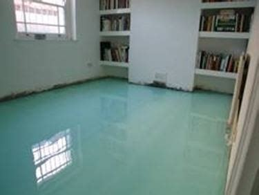 pulizia pavimenti in resina pavimenti in resina pavimentazioni