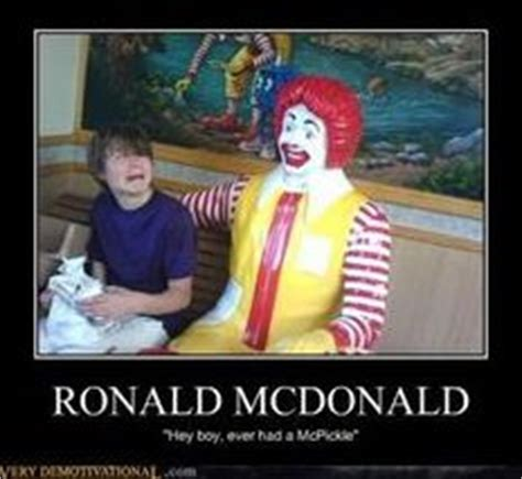 Meme Mcdonald - 24 best images about meme s on pinterest the internet laughing and meme definition