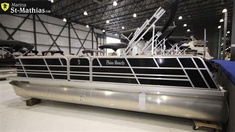 pontoon boats for sale in palm beach county library small - Used Pontoon Boats West Palm Beach Florida