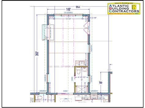 forbes home design and drafting drawing