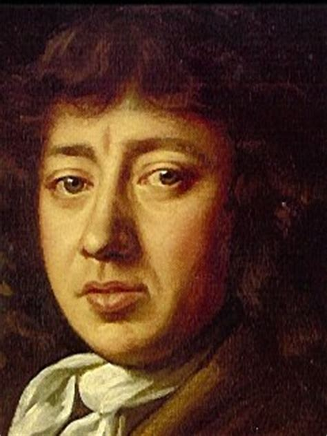 Samuel Pepys Essay by Samuel Pepys Essay On