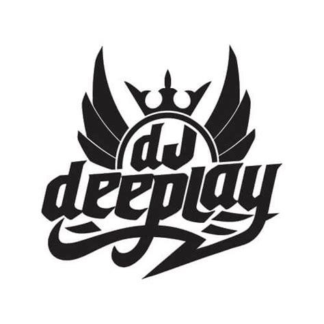 design logo dj dj logo design www pixshark com images galleries with
