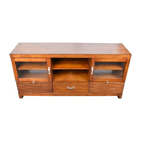 Bobs Furniture Tv Stands by Bobs Furniture Tv Stands