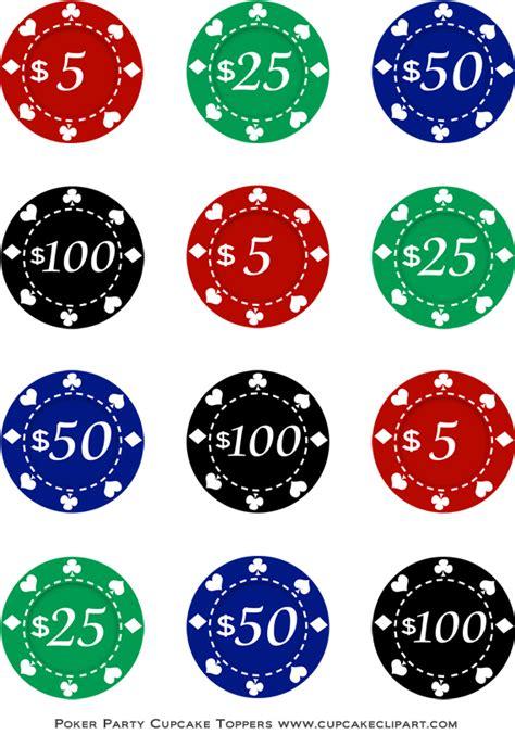 poker clip art 76 76 poker clipart clipart fans