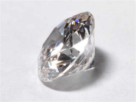 lab  diamond jewelry  sale jewelry ufafokuscom