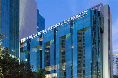 Fiu International Mba Application by 30 Best Bachelor S In Special Education Degree Programs