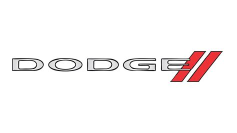 logo dodge how to draw the dodge logo symbol emblem