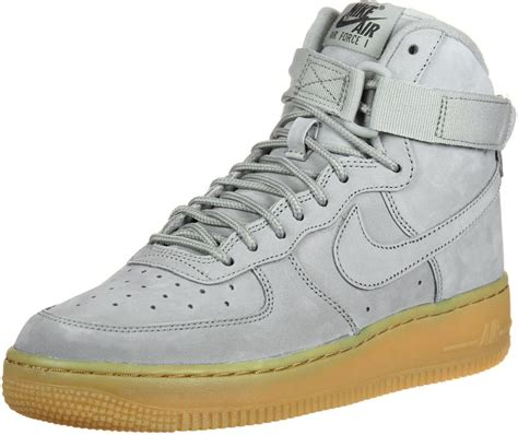 womens high top sneakers part 1 women high top sneakers womens nike air force 1 high wb gs