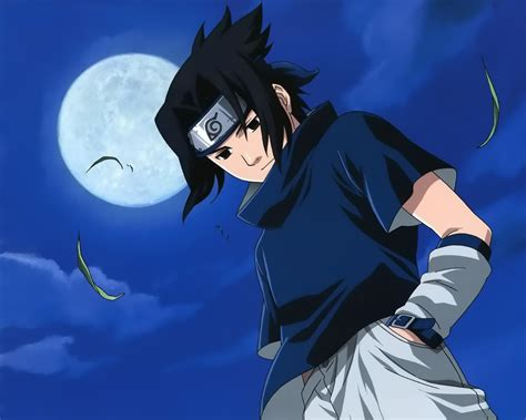 sasuke tv series wikipedia the free encyclopedia sasuke 300 heroes wiki fandom powered by wikia