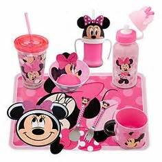 Minnie Mouse Bow Tique Flippin Kitchen by Minnie Mouse Bow Tique Flippin Kitchen Just Play