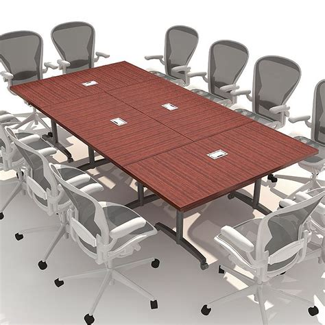 modular conference room tables wacif folding modular tables paul downs cabinetmakers