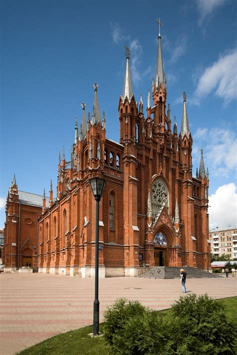 Gothic Architecture by File Foto Wiki Architecture Gothic Jpg Wikimedia Commons