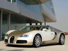 Bugatti Veyron Gold Edition 2014 Bugatti Veyron Gold Usa Top Auto Magazine