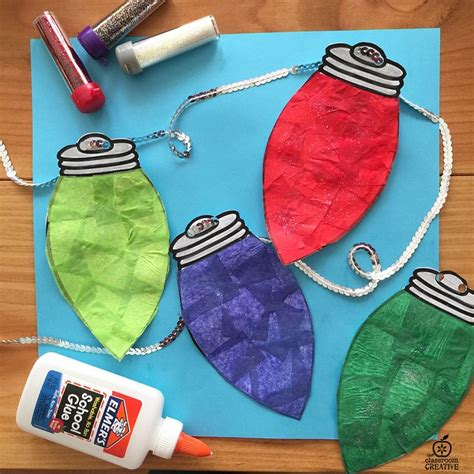 christmas craft ideas for teachers 17 best images about classroom decorations crafts for students on classroom crafts