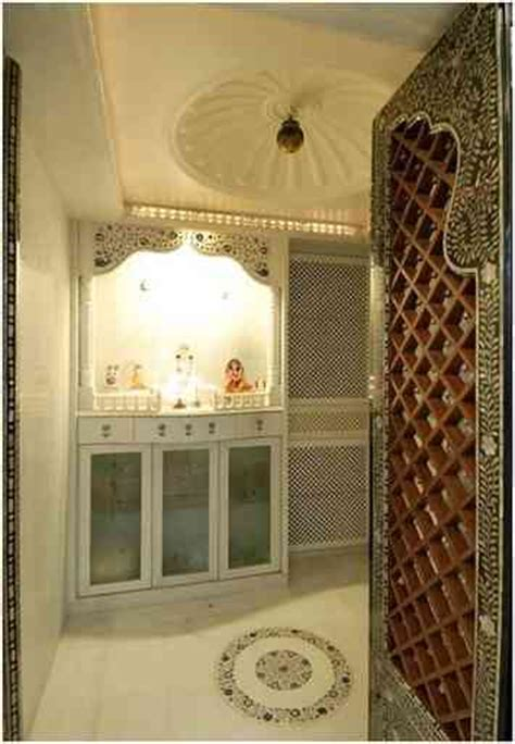 god room in house 28 pooja room door design photos pictures door designs for