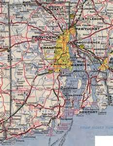 road atlas map of maps