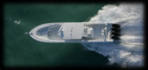 yellowfin boats specifications research 2013 yellowfin 42 on iboats