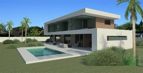 modern design homes for sale modern design homes for sale in marbella club golf