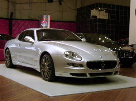 maserati coupe white maserati coupe price modifications pictures moibibiki