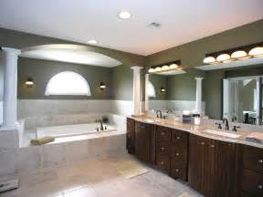 Light Bathroom Ideas by The Different Styles Of Bathroom Lighting