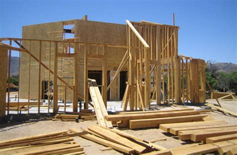 building a luxury home how to build your very own home